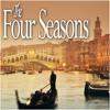 Vivaldi : Oboe Concerto in D minor Op.8 No.9 RV454 : II Largo (feat. Giovanni Antonini & Paolo Grazzi)