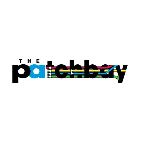 The Patchbay Ep 9
