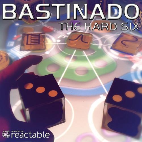 The Hard Six (Radio Edit)