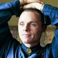 The Magical Mystery Tour Dec 18 2020 Adyashanti - Freedom From Concensus Reality