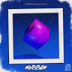 Marrow x Huntian - Lifeline