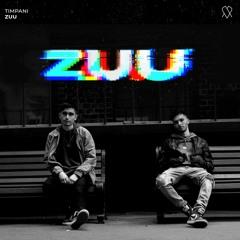Timpani - Zuu