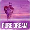Magic Dreams (Bedtime Songs)