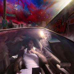 Certified Neptunes (feat. Pharrell)