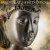 Nature Music (Mindfulness Exercises)