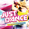 Just Go (Mike Rizzo Funk Generation Club (Dance Compilation))