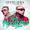 Mas Macarena (feat. Los Del Rio)