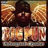 Livin' La Vida Loca (Remix)-Ricky Martin featuring Big Pun, Fat Joe and Cuban Link (Explicit)