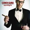 Spotlight (Karaoke) [in the style of Gucci Mane feat. Usher]