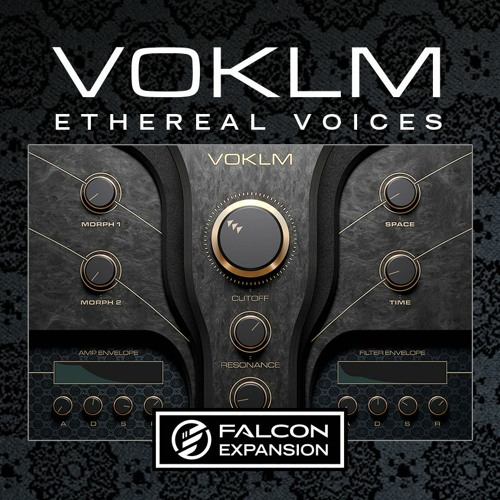Voklm by Torley