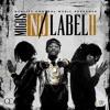 New Atlanta (feat. Rich Homie Quan, Young Thug, Jermaine Dupri)