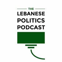 Episode 100 - Inequality & taxes