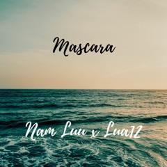 Câu tạm biệt em nói trên môi (Mascara cover) - Lua12 (prod. Thắng Nguyễn)