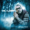 """Single """"No Games"""" By Brian Todd (feat. Sb Tone 4one8) off the album """"Oil In My Lamp"""""""