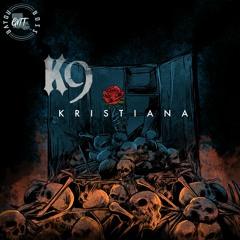 Kristiana (Prod. Zohair Beats)