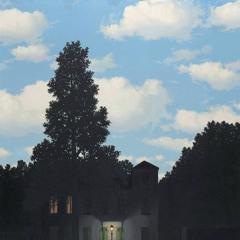 Nuvole Bianche - Ludovico Einaudi (Cello Cover)