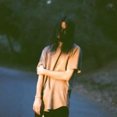 bones ~ socialcues ⟪slowed + reverb⟫