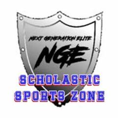 6-13-21 Scholastic Sports Zone