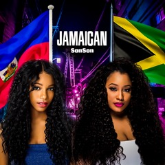 JAMAICAN by Sonson