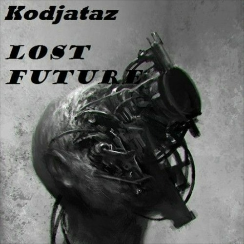 Kodjataz - Lost Future(Bastiano C. Remix) [Free Download]