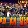DANCEHALL MIX MAY 2020 RAW DJ GAT BAD AN MEAN VYBZ KARTEL ALKALINE MASICKA MAVADO JAHMIEL RYZIN