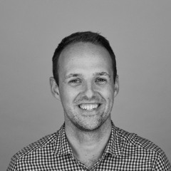 Episode 135 / Benni Lickfett / Diageo / Global Head of Digital Innovation
