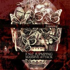 Pitbull & Neyo x Ben Rainey - Tonight  (F.N.C JUMP-UP)