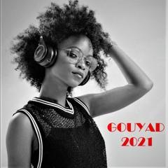GOUYAD 2021