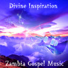 Zambia Gospel Music, Pt. 1