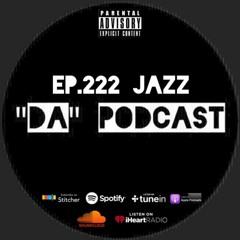 Ep.222 Jazz