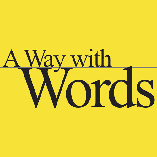 Fat Buttery Words (Full Episode)