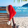 Christmas Time (Christmas Party Hits) MP3 Download
