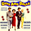 Take Back Your Mink - Guys and Dolls