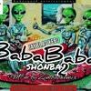 Download BABA_shonba2.mp3 Mp3