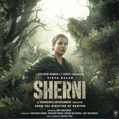 # 88 Sherni