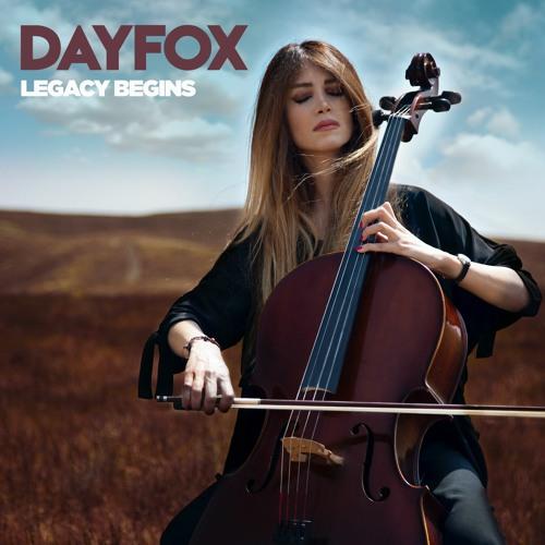 DayFox - Legacy Begins (Free Download)