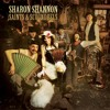 Rake at the Gates of Hell / The Scoundrel's Halo (feat. Shane MacGowan)