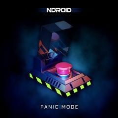 Panic Mode [FREE DOWNLOAD]