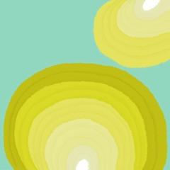 Lemon Sunlight