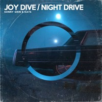 Joy Dive - Sonny Grin and Kats