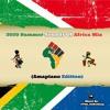 Download 2020 Summer Sounds Of Amapiano Mix(Vol 1)🇿🇦| Kabza De Small, Samthing Soweto, Dj Maphorisa, ShaSha Mp3