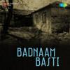 Download Sajna Kahe Nahin Aaye Mp3