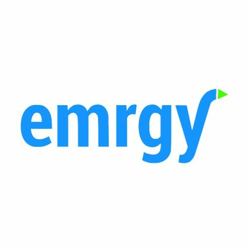 Ep. 146 - Emily Morris, Founder and CEO of Emrgy
