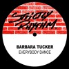 Everybody Dance (Radio Edit)