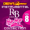 Love in This Club (Instrumental)