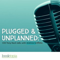 Plugged & Unplanned 64 - Andrew Griffiths