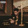 Drake - Doing It Wrong
