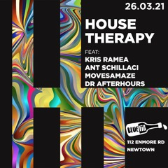 HouseTherapy#8.WAV
