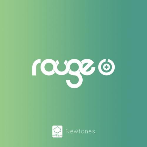 Rouge - Custom Jingles - Fall 2021