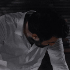 انا احتاجك -عبدالله آل فروان